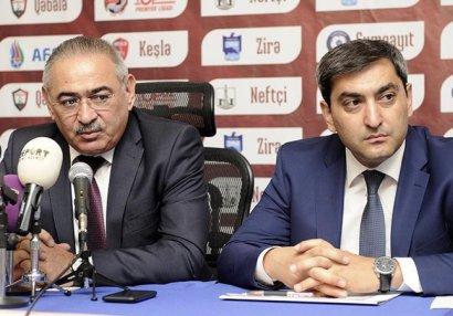 Azərbaycan Premyer Liqasının oyunları saat 19:00-dan tez başlamayacaq