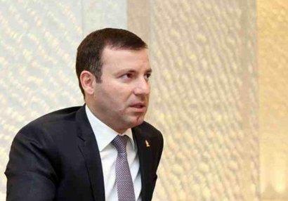 Azərbaycan Premyer Liqasında klub sayı artırılmayacaq - AÇIQLAMA