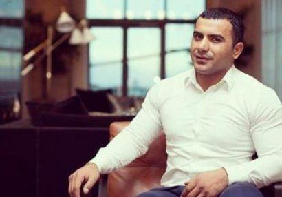 Чемпион мира Байрам Алиев заразился коронавирусом