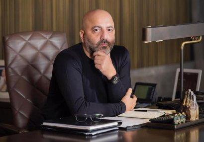 СМИ - Мансимов решил продать бакинский офис Palmali?