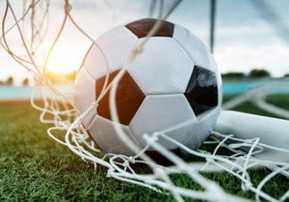Сегодня в Азербайджане впервые с момента карантина состоится футбольный матч