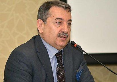Azərbaycan Premyer Liqası ləğv oluna bilər