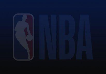 NBA-da mövsümün ən yaxşı asistləri - VİDEO