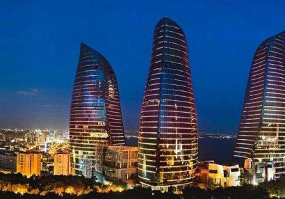 Международные соревнования в Азербайджане, не состоявшиеся по причине коронавируса