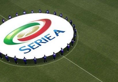 İtaliya A Seriyası qayıdır