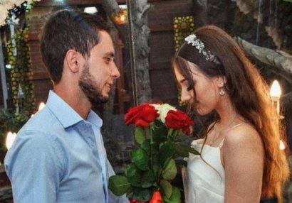Millimizin iki üzvü nişanlandı - FOTOLAR