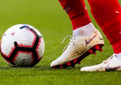 Один из лучших футболистов Азии скончался от коронавируса (ФОТО)
