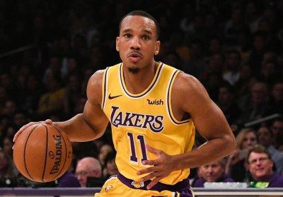 NBA: Daha bir basketbolçu oynamaqdan imtina etdi