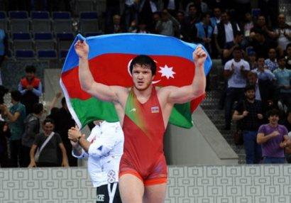 Член сборной Азербайджана объявлен в розыск по делу об убийстве