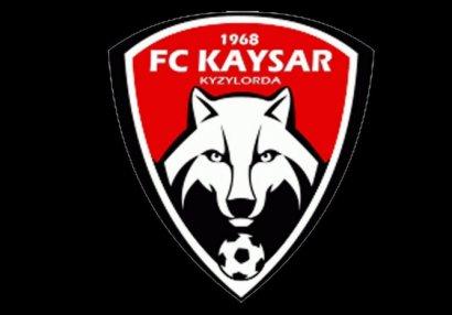 25 futbolçu koronavirusa yoluxub - Qazaxıstan klubunda