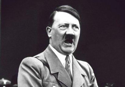 """Hitleri qəzəbləndirən, fransız və rus idmançıları peşman edən """"Borçalı şiri"""" - DOSYE"""