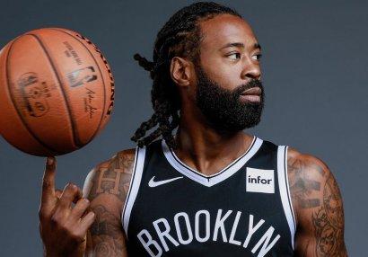 NBA: Cordan koronavirusa yoluxdu, oynamayacağını açıqladı