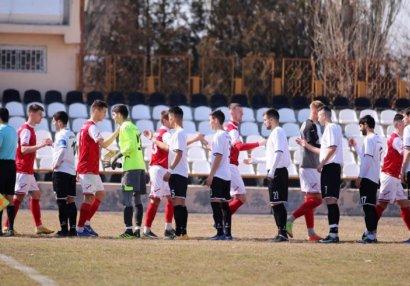 Ermənistan futbolunda qalmaqal: 58 nəfər oyun alqı-satqısında günahlandırılır