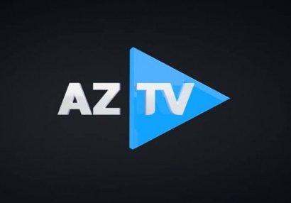 AzTV-nin iki məşhur siması koronavirusa yoluxdu - RƏSMİ