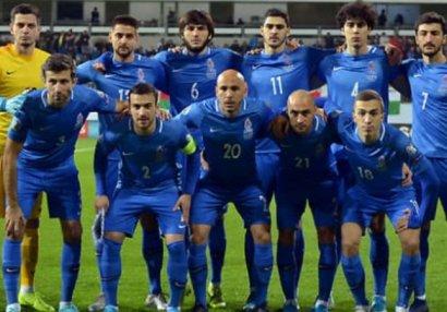 Сегодня Исполком АФФА обсудит кандидатов на пост главного тренера сборной