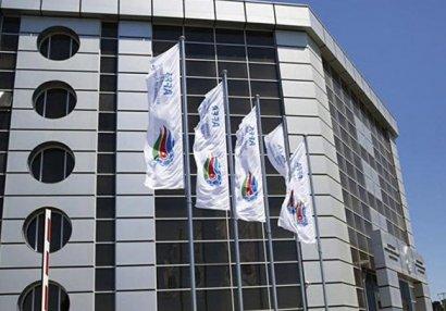 АФФА приняла решение по поводу главного тренера сборной Азербайджана