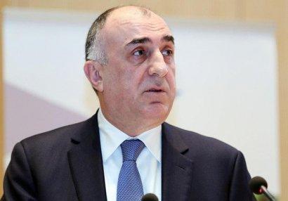 Canni De Byazinin Azərbaycana gəlişinə nazir kömək edəcək