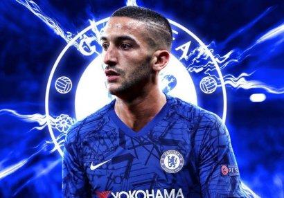 Yeni transfer