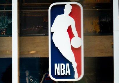 NBA qayıdır: