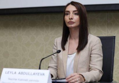 Азербайджан направил письмо протеста президенту UFC Дане Уайту