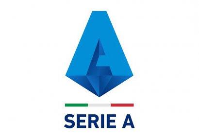 İtaliya A Seriyası bu tarixdə başlayacaq