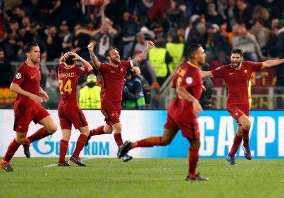 Сегодня определятся все участники четвертьфинала Лиги Европы