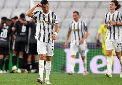Ronaldonun qolları