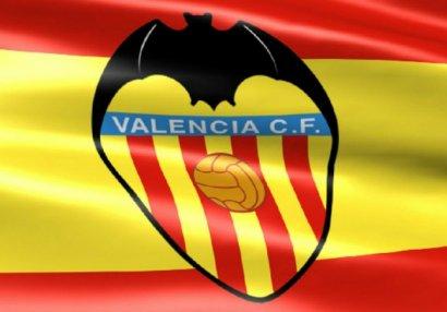 В «Валенсии» выявлены двое заражённых коронавирусом