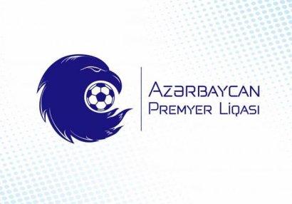 Azərbaycan Premyer Liqası: Mövsüm Sumqayıtda başlayacaq