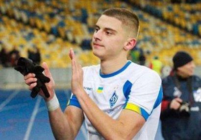 Kiyev