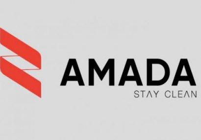 AMADA-dan yeni açıqlama