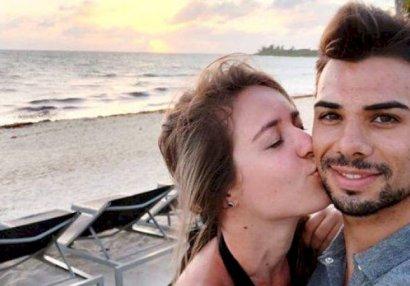 Məşhur idmançı bacısıyla evlənib - 11 il gizli eşq yaşayıblar