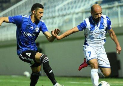 Millimizə yeni futbolçu çağırıldı