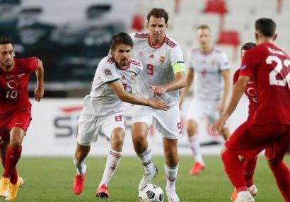 Лига наций: Россия обыграла Сербию, Турция с минимальным счетом уступила венграм