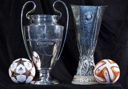 UEFA püşkatma mərasiminin məkanını dəyişdirdi