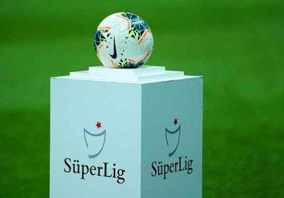Super Liqada komandaların sayı açıqlandı