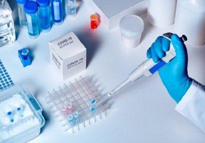 Premyer Liqada 4 futbolçuda koronavirus aşkarlandı