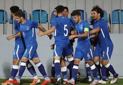 Gürcüstan - Azərbaycan matçının vaxtı açıqlandı