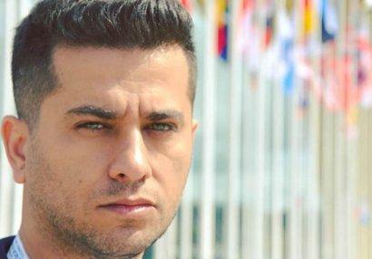 İsmayıl Abdullayev işdən ayrıldı
