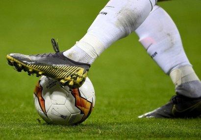 Futbolçu