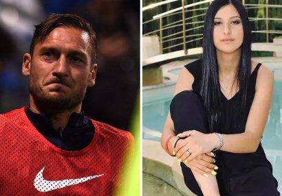 Tottinin səsli mesajı qadın futbolçunu komadan ayıltdı