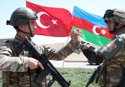Türkiyə nəhənglərindən Azərbaycana dəstək - FOTO