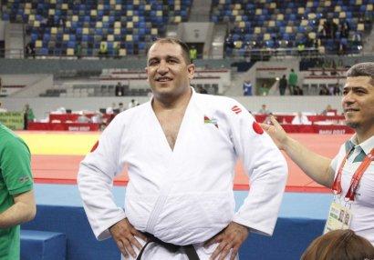 Azərbaycan paralimpiya çempionları dünya ictimaiyyətinə müraciət etdi