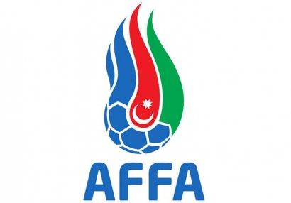 AFFA ermənilərin öldürdüyü futbolçuya görə UEFA-nın üzvlərinə müraciət etdi