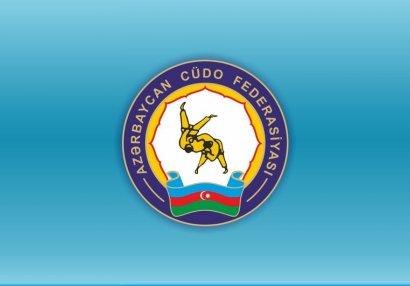 Azərbaycan Cüdo Federasiyasından ordumuza dəstək