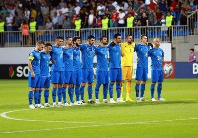 Azərbaycan - Kipr oyunu bu ölkədə keçiriləcək - RƏSMİ