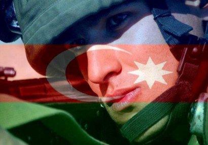 Azərbaycan idman ictimaiyyəti Ordumuza dəstək verdi