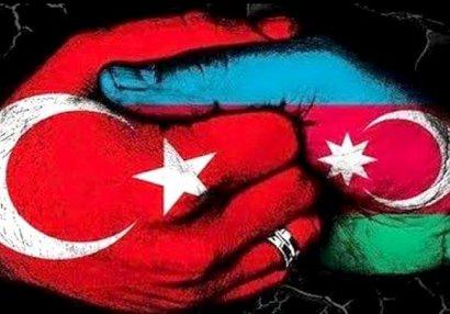 """Türkiyədə """"Can Azərbaycanın Yanındayıq"""" adlı dostluq turniri"""