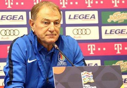 Джанни Де Бьязи: У Черногории было мало шансов, но они воспользовались ими всеми
