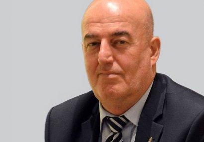 Asim Xudiyev Belarus - Qazaxıstan oyununa yollanacaq
